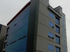 Hana Technology Co., Ltd.